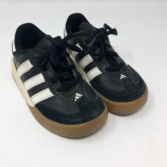 Adidas Samba Millennium Kids Sneakers